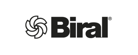 Externe Seite: logo_biral.png
